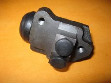 MORRIS MARINA 1.3 (72-75)NEW FRONT LH BRAKE WHEEL CYLINDER - C521